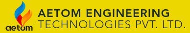 Aetom Engineering Technologies Pvt. Ltd.
